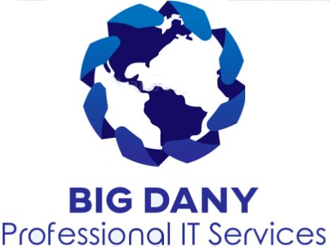 Bigdany BigDany Profile